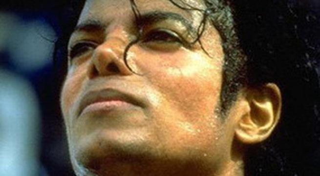 Đám tang Michael Jackson sẽ lớn nhất trong lịch sử?