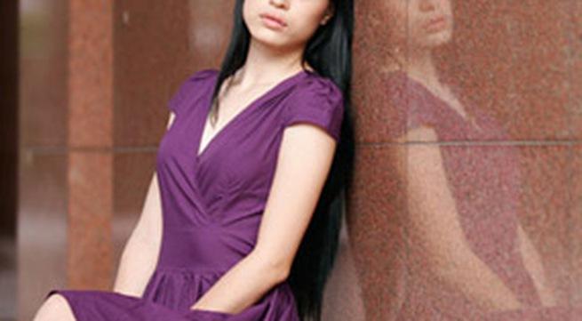 10 mẫu váy liền thân gợi cảm ngày hè
