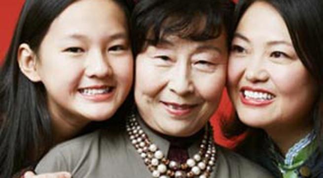 Các bệnh phụ nữ nguy hiểm theo độ tuổi