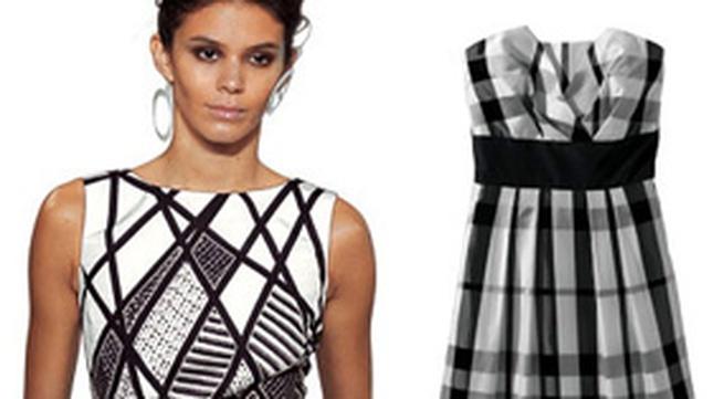 6 cách ăn mặc giúp bạn đẹp hơn