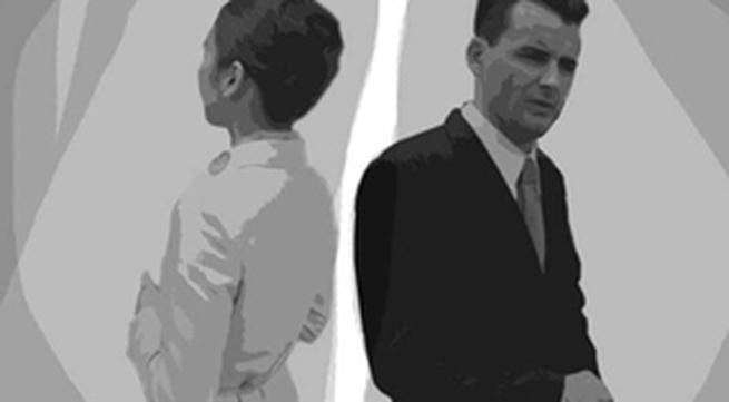 Hôn nhân và những sự tỉnh ngộ muộn màng