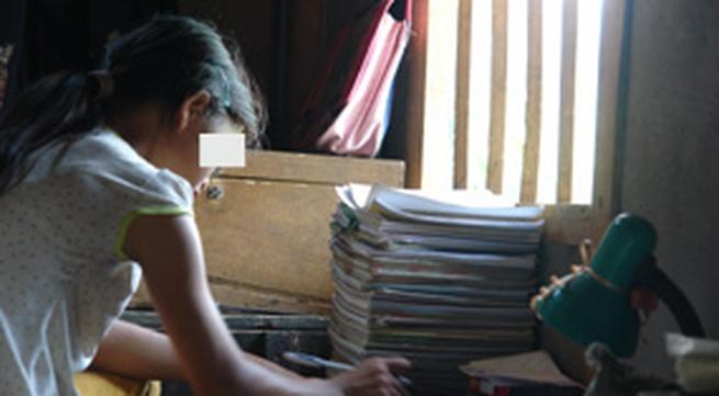 Vụ Hiệu trưởng mua trinh học sinh: Câu chuyện kinh hoàng của các nạn nhân
