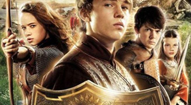 10 bộ phim teen nên xem trước khi... lớn