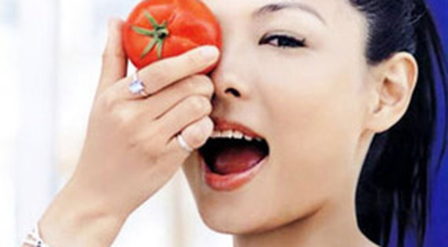 Bí quyết giảm béo bụng