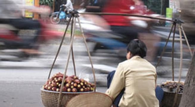 Thực trạng di dân: Lợi ích và áp lực