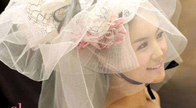Bí quyết chụp ảnh cưới đẹp đến ngỡ ngàng