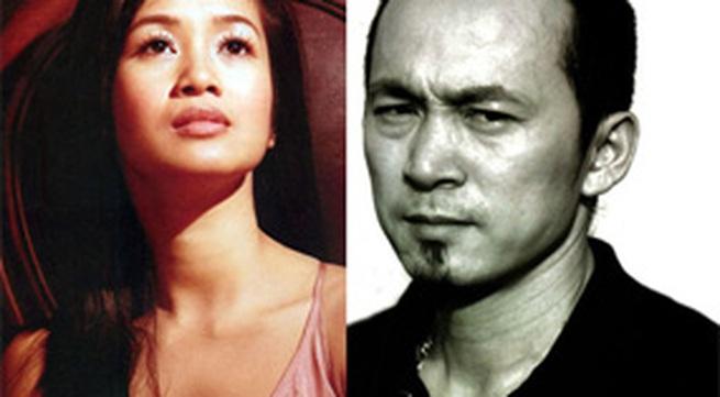 """Hồng Nhung: """"Quốc Trung bí hiểm và vô cùng lãng mạn"""""""