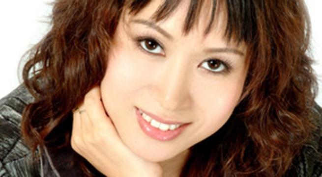 Ca sĩ Hoài Phương: Cơm áo gạo tiền làm tan giấc mơ