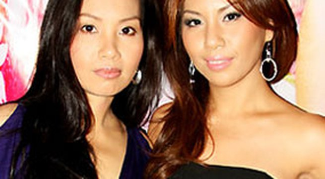 Minh Tuyết: Đúng là tôi hơi tàn nhẫn với chị Cẩm Ly…