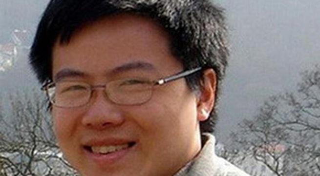 Giáo sư trẻ Việt Nam được tạp chí Time vinh danh