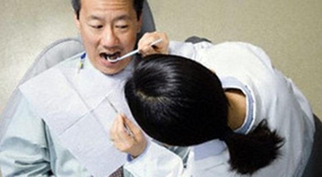 7 loại bệnh về lưỡi thường gặp