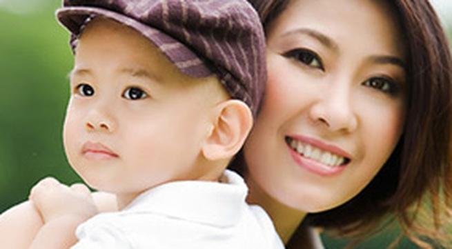 Hoa hậu Hà Kiều Anh: Những vinh quang và sóng gió cuộc đời