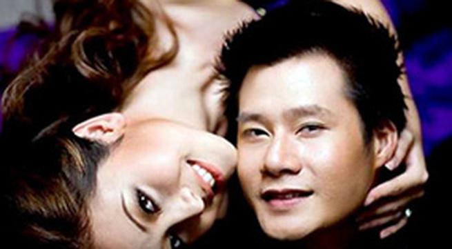"""Jennifer Phạm: """"Hôn nhân với Quang Dũng có thể là vội vã"""""""