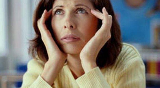 11 cách khắc phục chứng mất ngủ