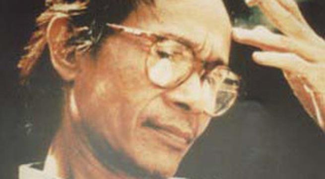 Nhạc sĩ Trịnh Công Sơn từng lấy vợ năm 26 tuổi