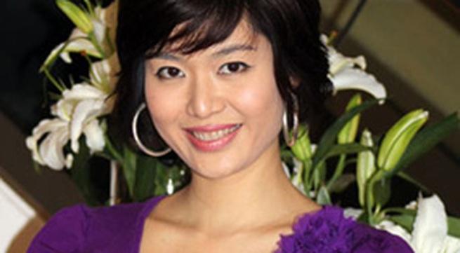 Hoa hậu Thu Thủy: Tôi giống như con thú bị thương