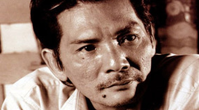Nghệ sĩ Thương Tín: Cờ bạc, nghiện ngập và mất tích?