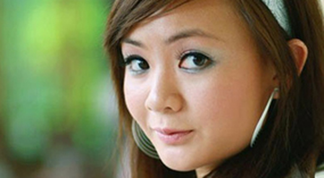 Xuân Mai: Tâm sự của thiếu nữ tuổi 15