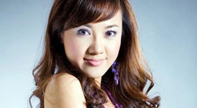 BTV Hoài Anh: Tôi khâm phục anh Quang Minh