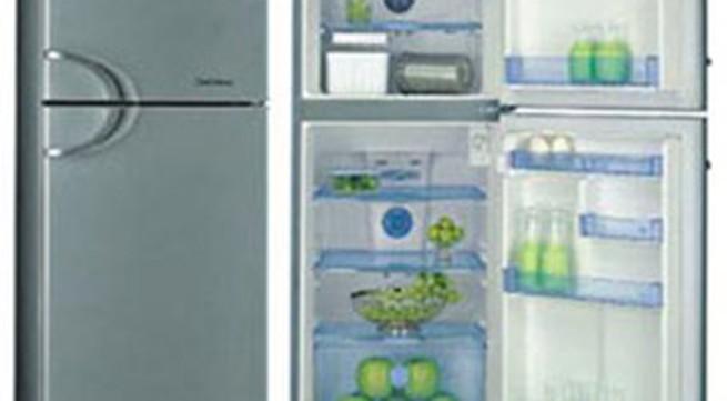 Tủ lạnh tiết kiệm điện nào đáng mua nhất?