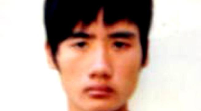 Hàng loạt bất thường trong vụ án mạng tại trường Mạc Đĩnh Chi