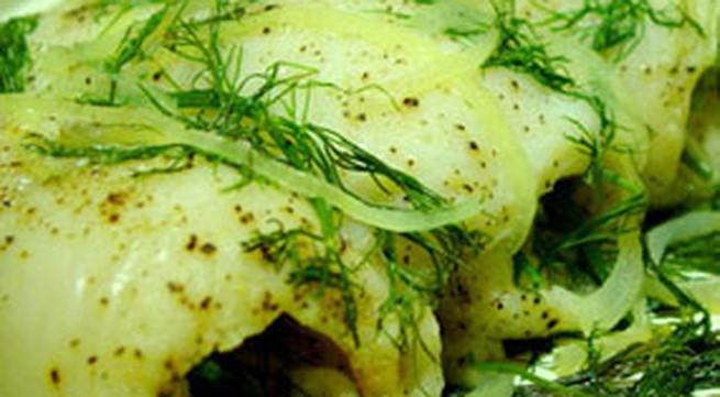 7 món cá bình dân - ngon miệng - dễ chế biến