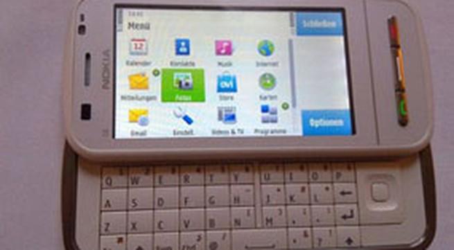 Đánh giá & Nhận xét Nokia 230 (Không thẻ nhớ)