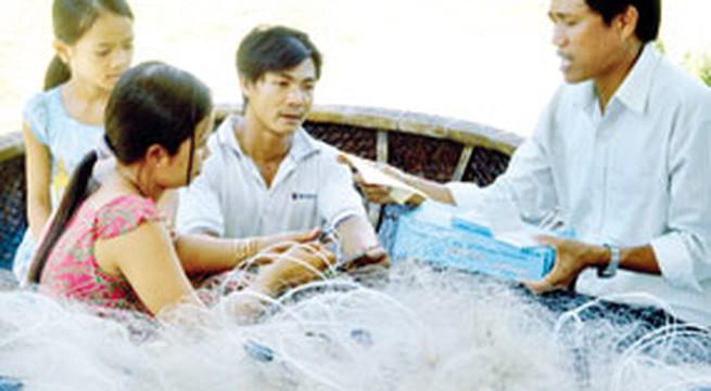 Sở y tế Thanh Hóa xin sáp nhập Trung tâm DS-KHHGĐ với Trung tâm Y tế huyện: Không đúng chủ trương, chính sách
