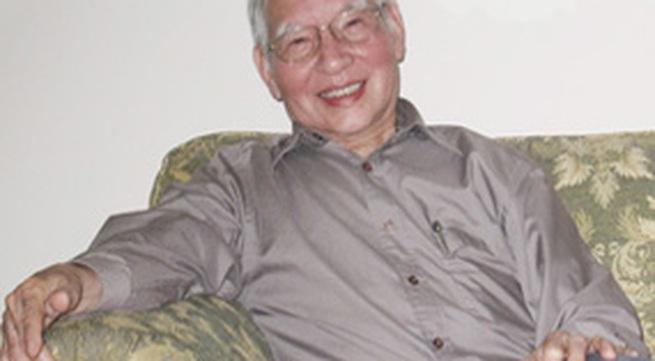 Gặp vị hiệu trưởng đầu tiên tiếp quản Sài Gòn
