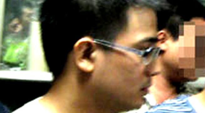 Vụ xác chết không đầu tại Hà Nội: Lời khai của hung thủ