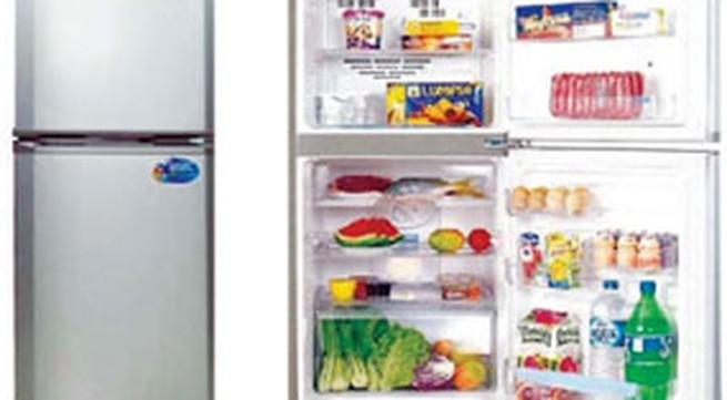 Mẹo chọn mua tủ lạnh