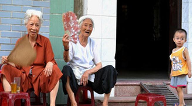 Lịch cắt điện chi tiết tại Hà Nội từ ngày 16-18/6