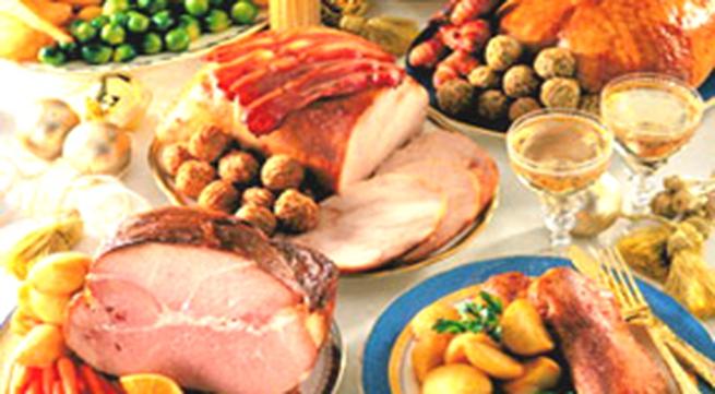 Cách tránh ngộ độc thực phẩm