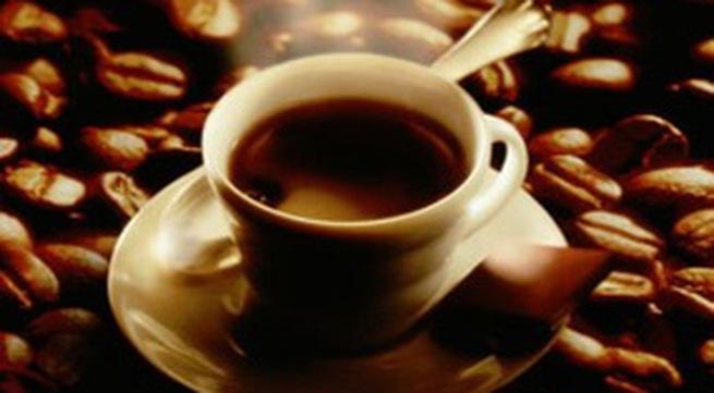 Uống cà phê: Đúng cách mới tốt