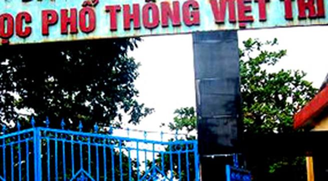 Luân chuyển giáo viên ở Phú Thọ: Nơi thiếu cắt đi, chỗ thừa điều đến