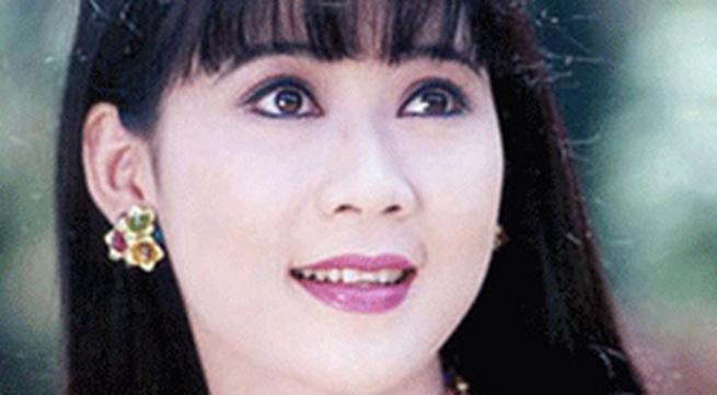 Diễn viên Diễm Hương đã bị lừa như thế nào?
