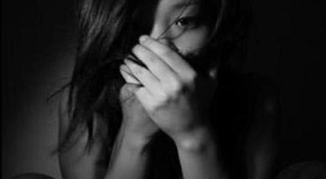 Đau lòng những vụ hiếp dâm trẻ em