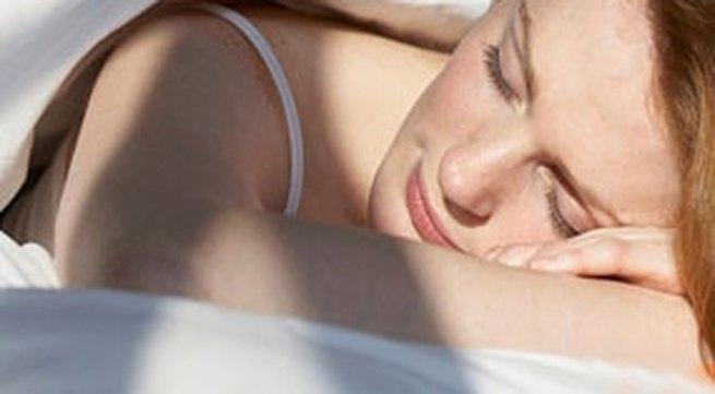 Bệnh huyết trắng ảnh hưởng sức khỏe sinh sản