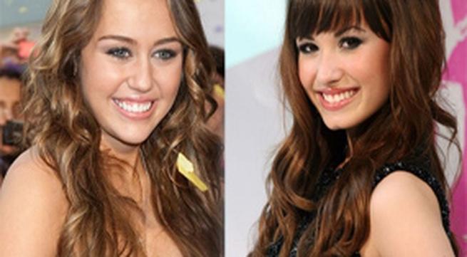 17 kiểu tóc xoăn dài sành điệu năm 2010