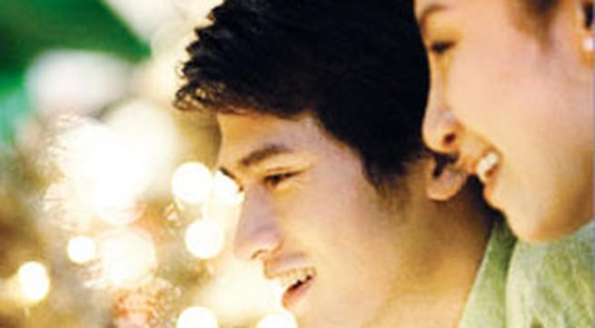 Cho thuê người yêu: Dịch vụ lạ mùa Noel