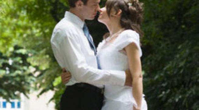 8 kinh nghiệm chọn chồng cực hay