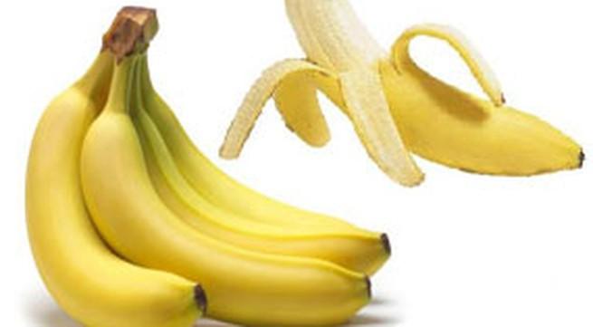 9 tác dụng chữa bệnh của chuối tiêu