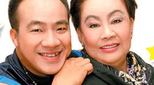 Nghệ sĩ Kim Ngọc đột ngột qua đời