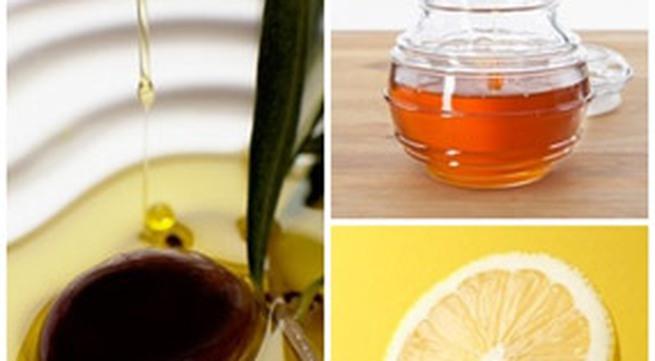 Những loại mặt nạ từ mật ong hiệu quả nhất