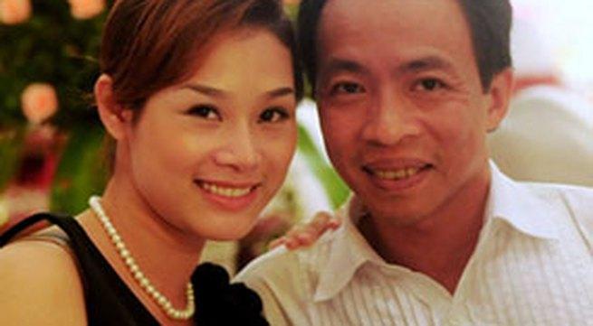 NSƯT Việt Hoàn: Không vì vợ đẹp mà ngăn cấm giao du