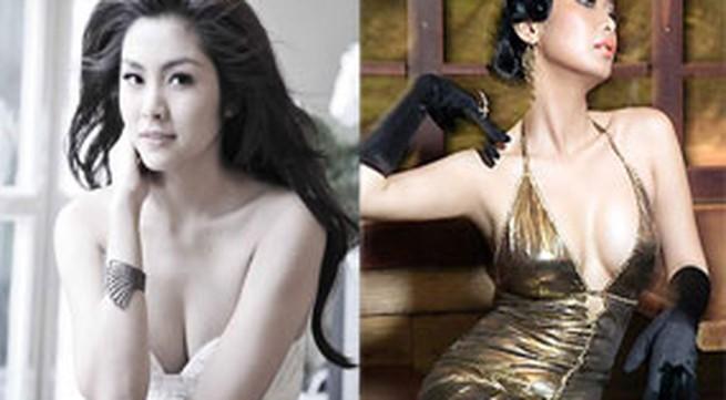 Ai là mỹ nhân đẹp nhất Việt Nam?