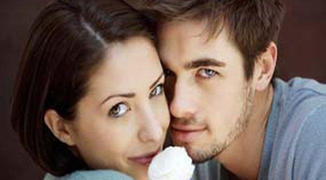 Ba tâm lý bất lợi cho quan hệ vợ chồng
