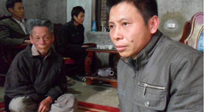 Vụ giết người tại Từ Sơn, Bắc Ninh: Ít tháng nữa nạn nhân tốt nghiệp