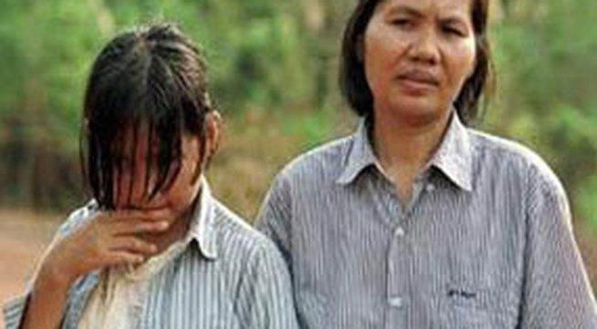 """""""Giọt máu duy nhất"""" của Pol Pot quyết không nhận cha"""