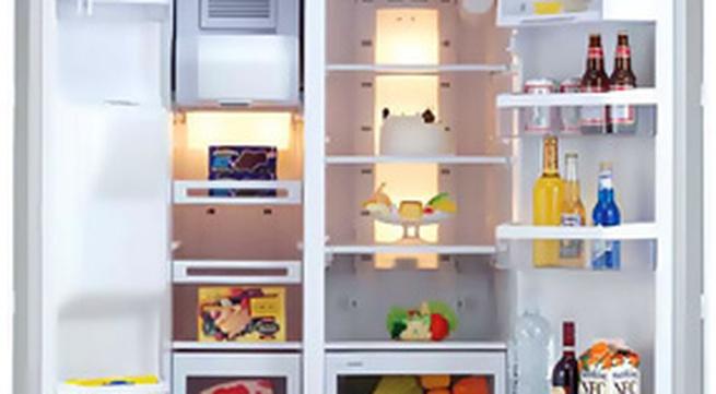 Cách sử dụng tủ lạnh tiết kiệm điện